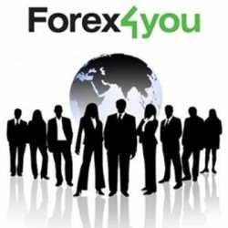 forex-no-deposit-bonus-250