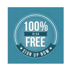 risk-free-trades-250