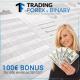 StoxMarket Forex & Binary Options Broker
