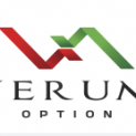 Verum Option Broker – 50$ Small Minimum Deposit!