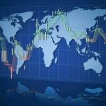 Introduction of Binary Options market