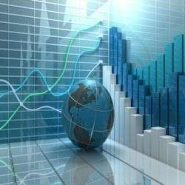 Risk Free Binary Options Trading