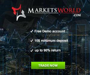 marketsworld-review-free-binary-options-demo-account