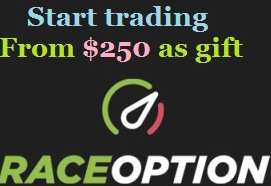 raceoption-250