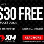 XM.com Review – Best Forex Customers Support Broker