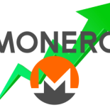 Monero Cryptocurrency Review (XMR)