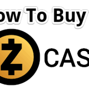 Zcash offers an excellent Alternative to Bitcoin – Zcash (ZEC) Review