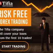Best Forex Customers Support and Promotions – Tifia Forex Broker Review