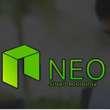 NEO Cryptocurrency Review – Ethereum killer