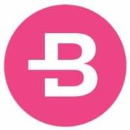 Bytecoin (BCN) Cryptocurrency Review – About Bytecoin