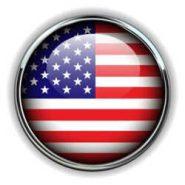 Binary Options U.S.A.