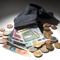 binary-options-no-deposit-bonus-250