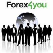 Forex No Deposit