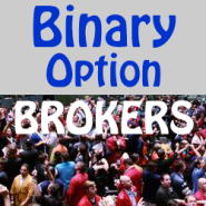 Best Market for Binary Option Trading