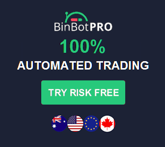 Binary options bad reviews