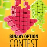 No Need To Deposit Binary Options Contest and Tournaments!