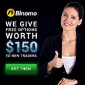 """Weave"" certain binary options strategy at Binomo Broker!"