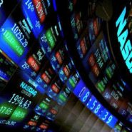 Binary options trading brokers in America
