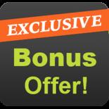 Bonuses for Binary Options Online Trading