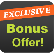 Bonuses for Binary Options Online Trading