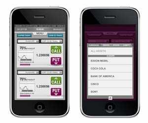 binary_options_best_mobile_platform