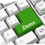 Binary Options Free Demo Account No Deposit Required