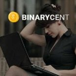 BinaryCent Review – Best Binary Options Broker for USA Trading Customers
