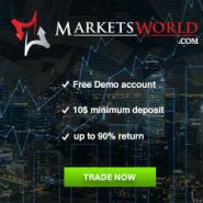 MarketsWorld Review – Binary Options Free Demo Account Without Deposit