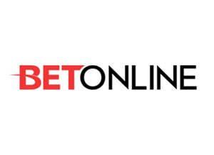 BetOnline Binary Options Trading – USA Customers Welcome