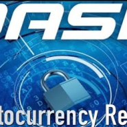 DASH Cryptocurrency Review – the very first crypto currency to introduce masternodes