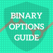 Could You Earn Money with Binary Options Trading on USA?