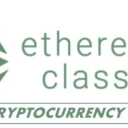 Ethereum Classic (ETC) Review – What is Ethereum Classic?