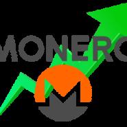 Monero Cryptocurrency Review (XMR)