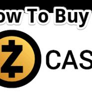 Zcash offers an excellent Alternative to Bitcoin – Zcash (ZEC) Review