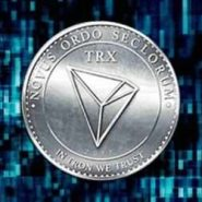 TRON (TRX) Review – the objective