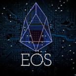 EOS Cryptocurrency Review – What you Need to Know About EOS