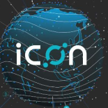 A Blockchain to Unite Communities – ICON (ICX) Cryptocurrency Review
