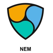 NEM (XEM) Cryptocurrency Review – New Economy Movement