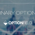 OptionField Broker Review – lightning-fast order execution on MT4 Binary Options Platform