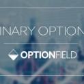 OptionField Broker Review – lightning-fast order execution on MT4 Binary Options Platform