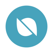 Ontology Crypto Review – Conclusion