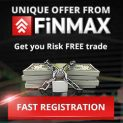 FinMax Best Trading Platform for Both Amateur and Advanced Traders