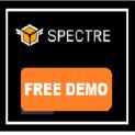 Spectre.ai Broker Review – Trade on ETH with 100$ No Deposit Bonus!