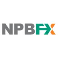 NPBFX Broker Review – 20$ Forex No Deposit Bonus!