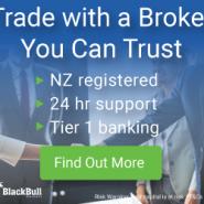 BlackBull Markets Forex & CFDs Broker 2019 Review