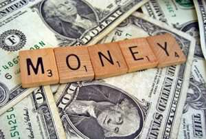 How to Make Money with Binary Options - up to 90% Profit Every 60 Seconds